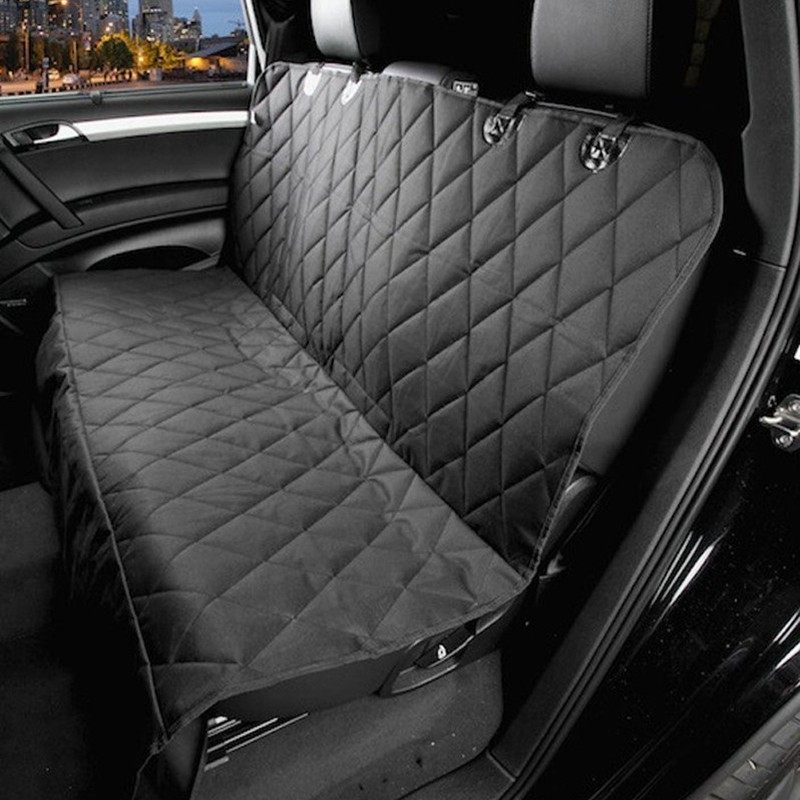 best cars seat covers. Black Bedroom Furniture Sets. Home Design Ideas