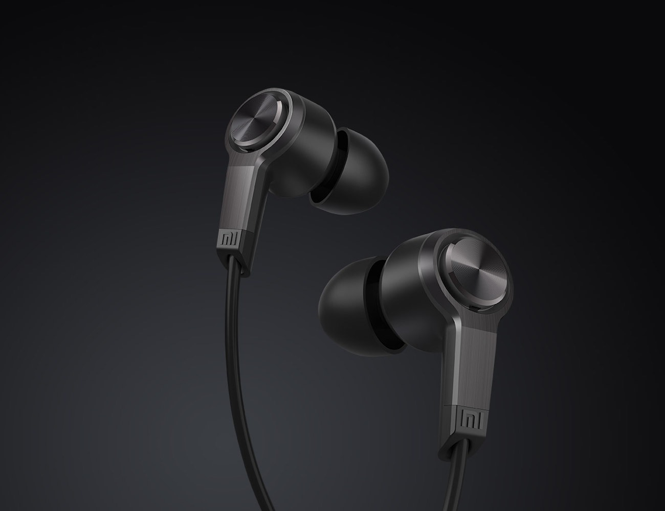 Xiaomi+Piston+In-Ear+Stereo+Earphone