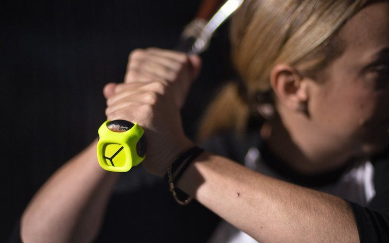 Kick Off with These Cool Gadgets for Sport Fans