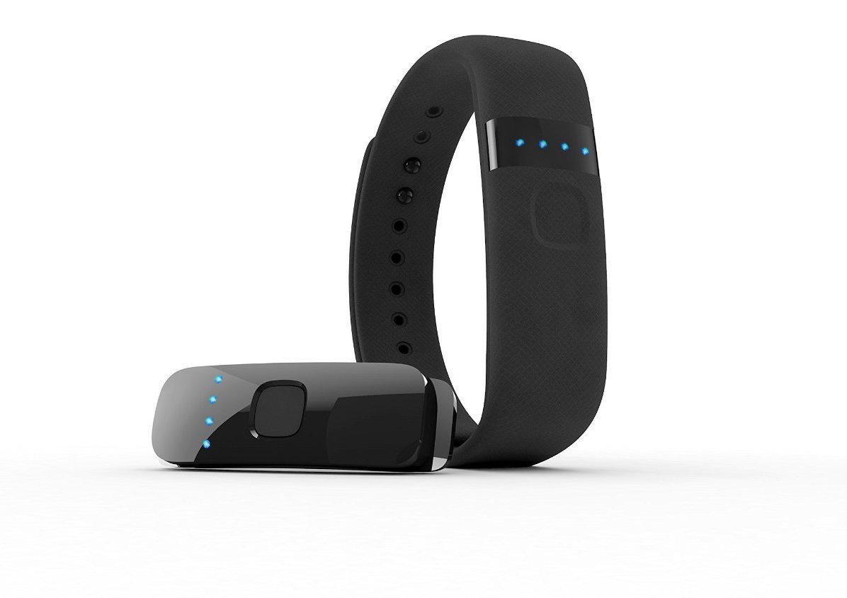 iFit Link Activity Tracker