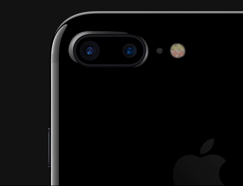 iPhone 7 01
