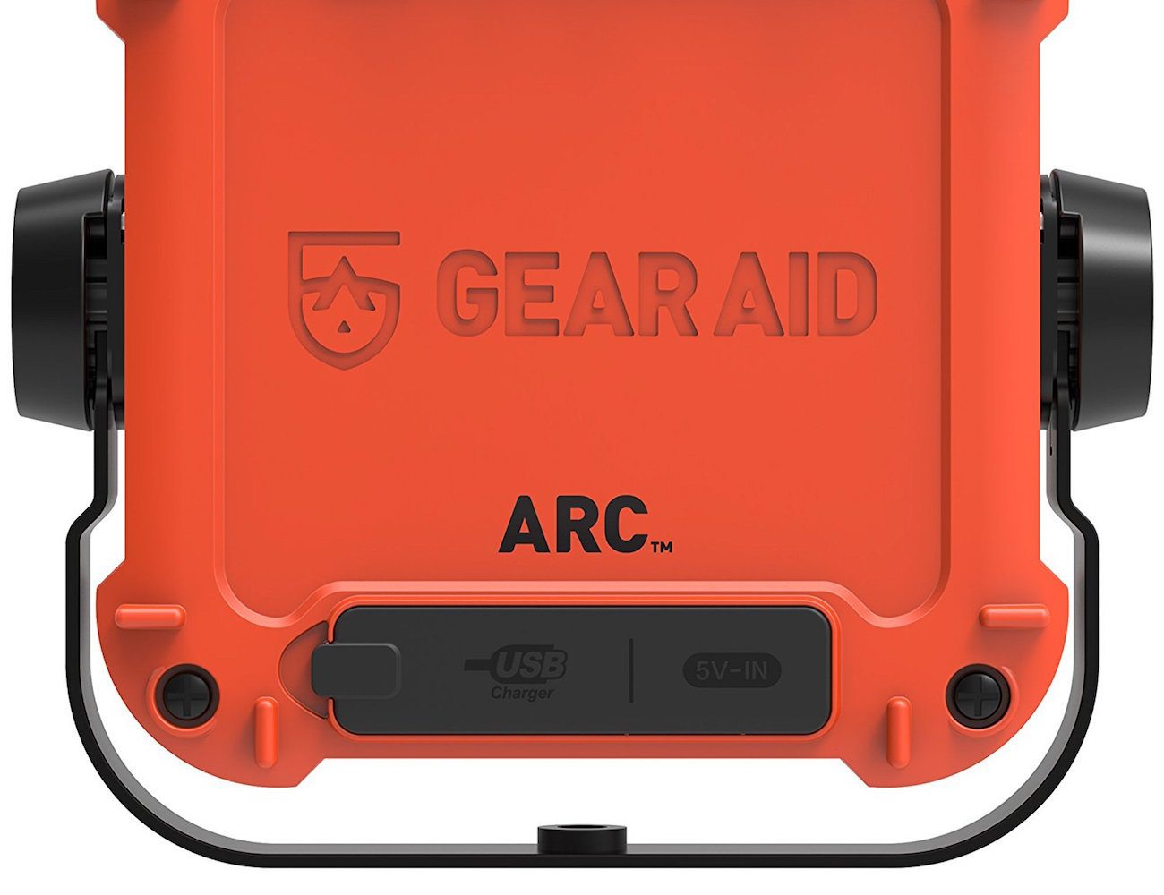 ARC Rechargeable Light and Power Station by Gear Aid