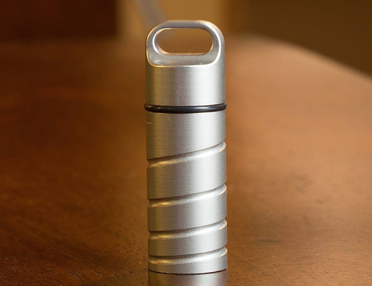 The Tin Mill Key Safe
