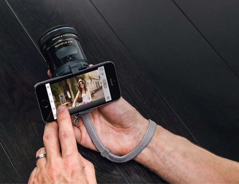 Upgrade Your Instagram with these Essential Photography Gadgets