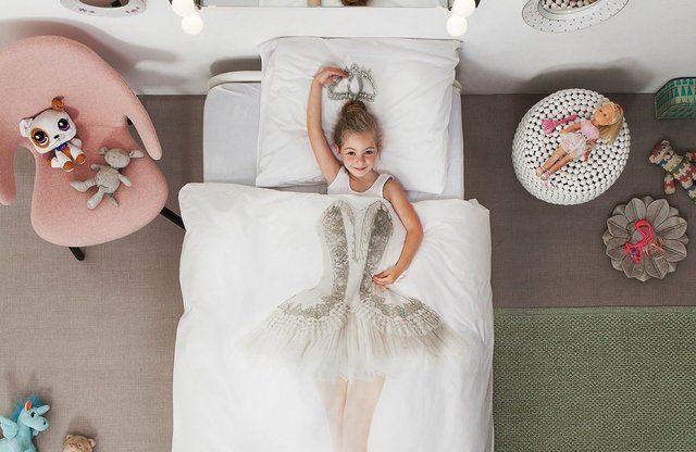 ballerina-duvet-by-snurk