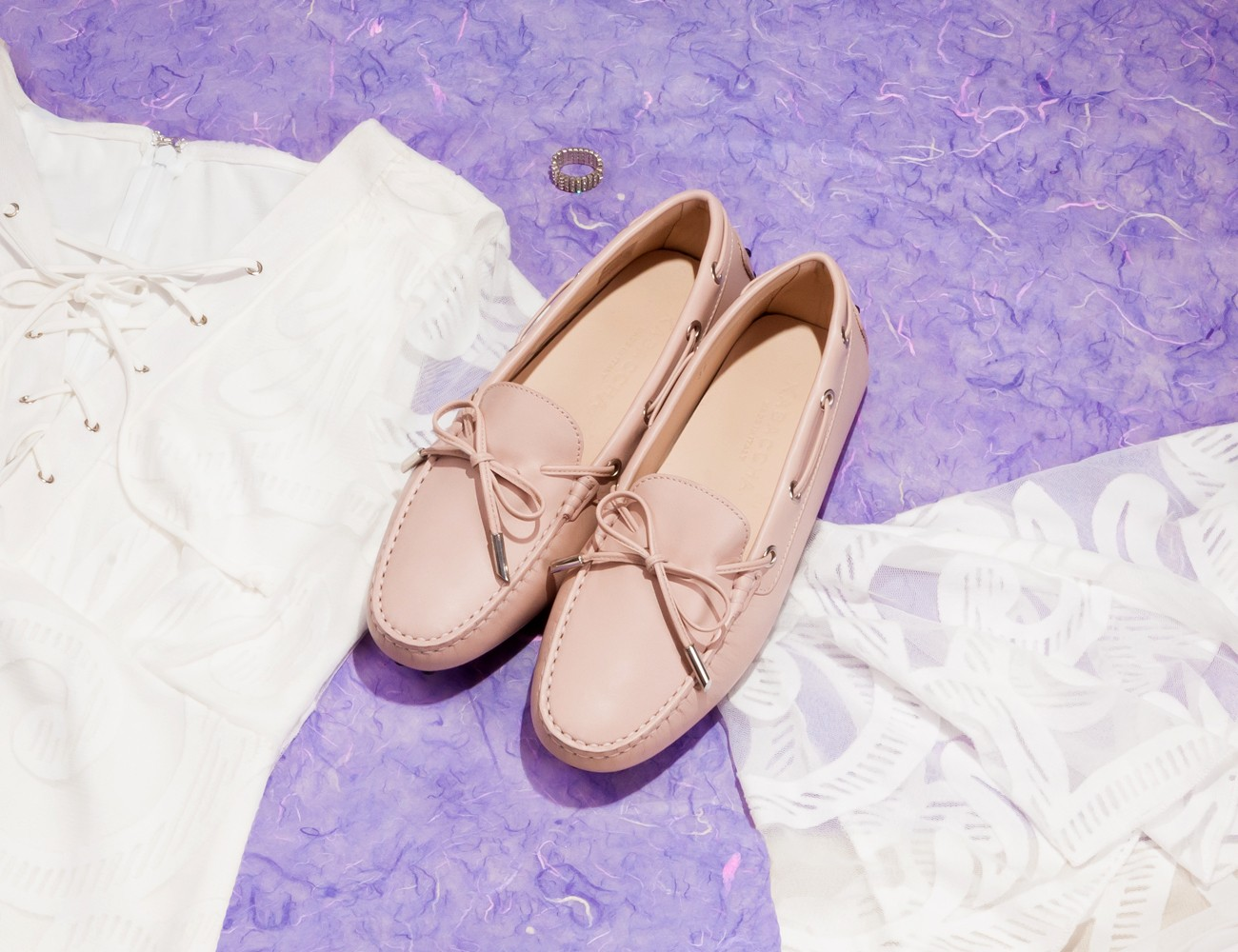 Beautiful Italian Shoes for Men & Women