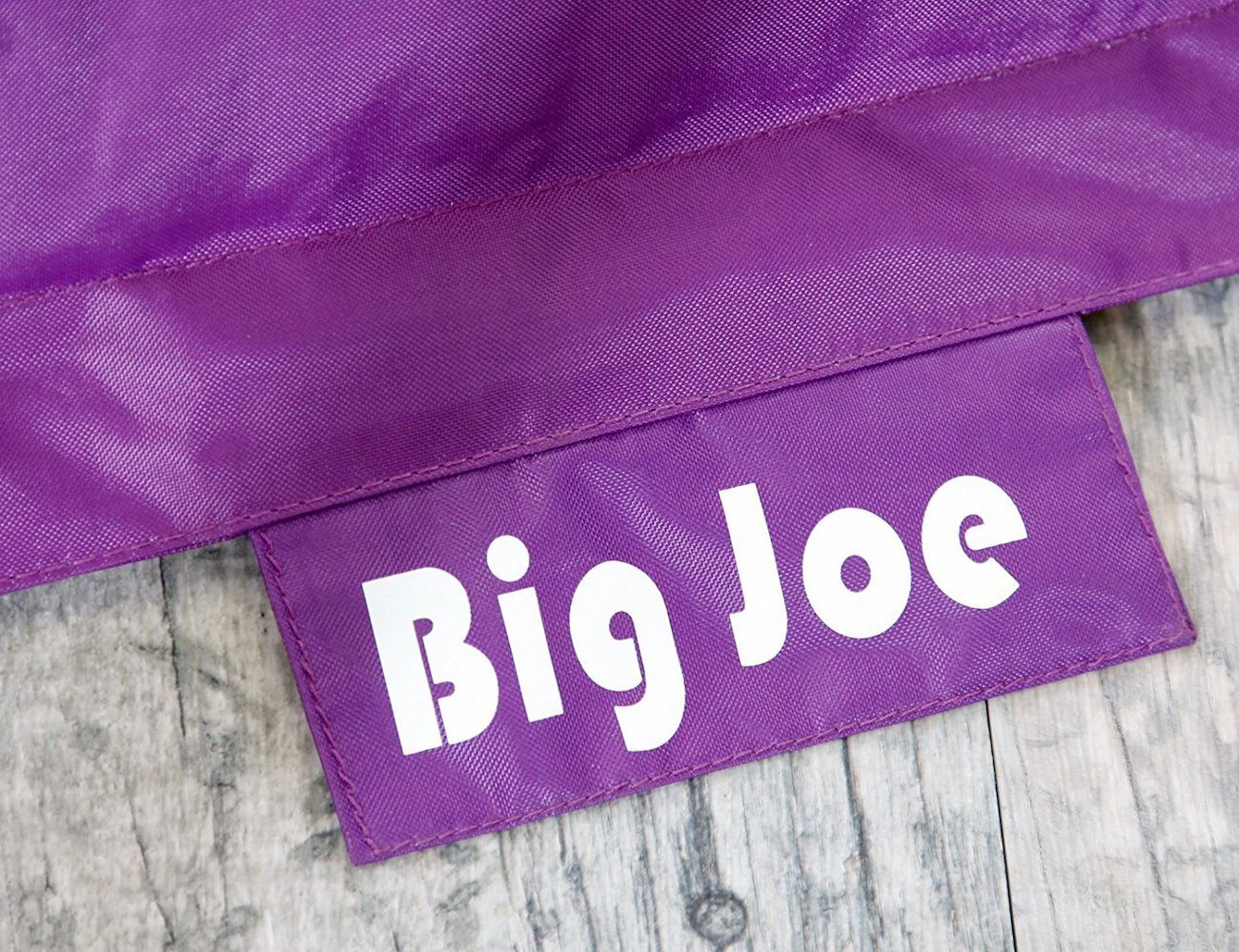 Big Joe Original Bean Bag Chair 187 Gadget Flow