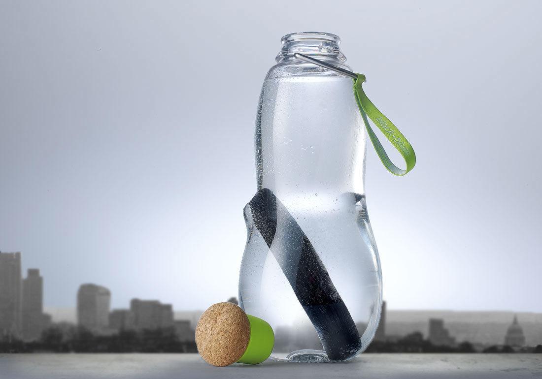 Lightweight+Water+Bottle