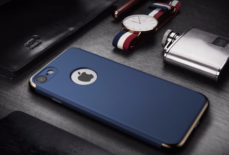 CAFELE Luxury Ultra-Thin Case for iPhone 7