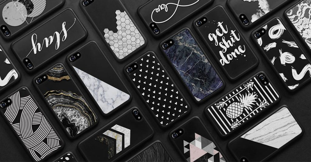 Casetify+iPhone+7+Cases+and+Covers
