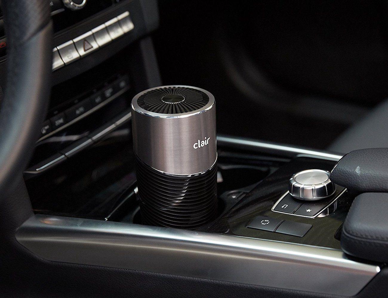 Clair+B+Portable+Air+Purifier