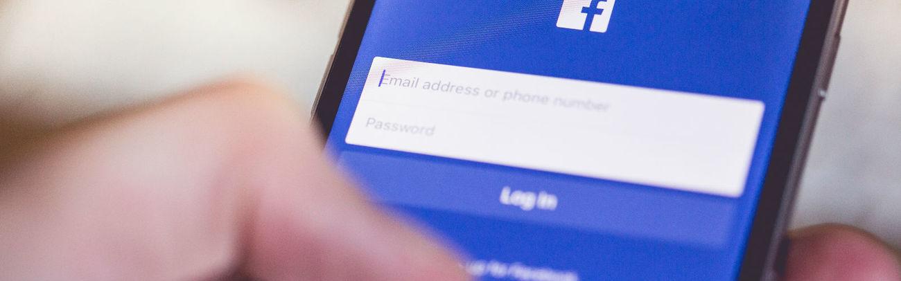 How Facebook Ads Can Help You Get More Pledges On Kickstarter