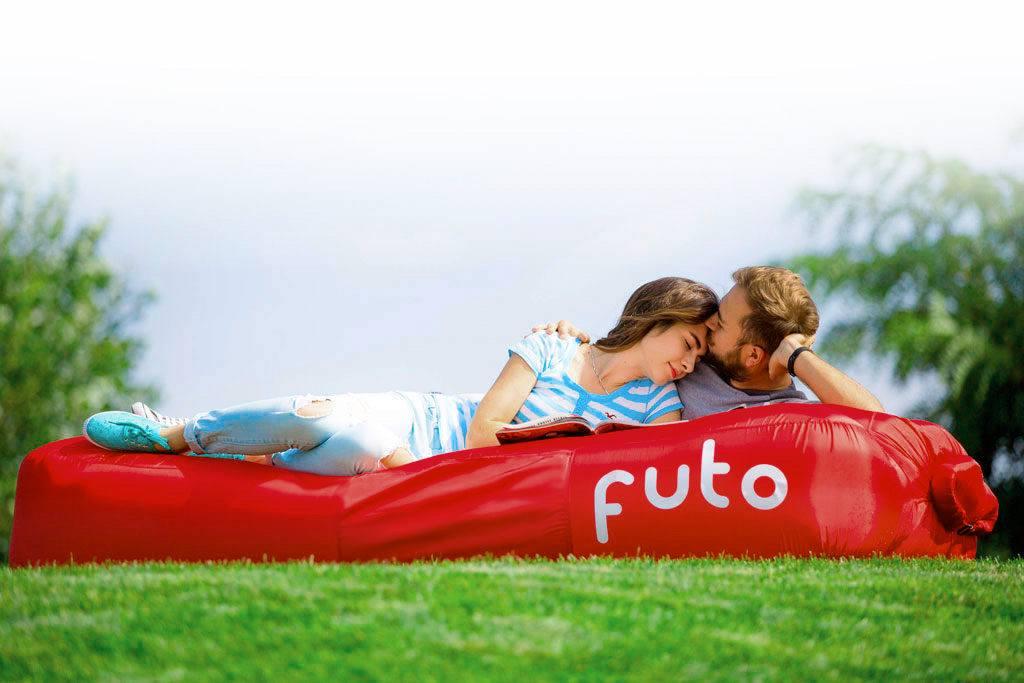 futo-01