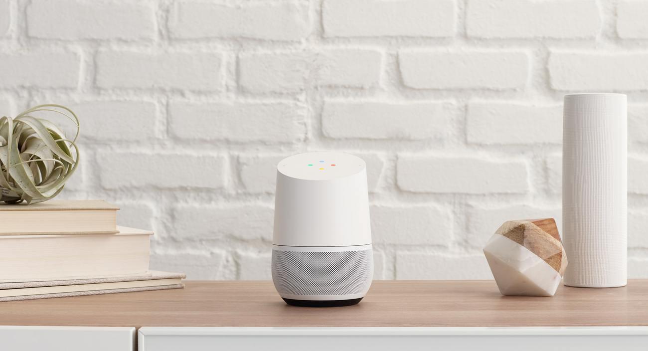 Google+Home+Smart+Assistant