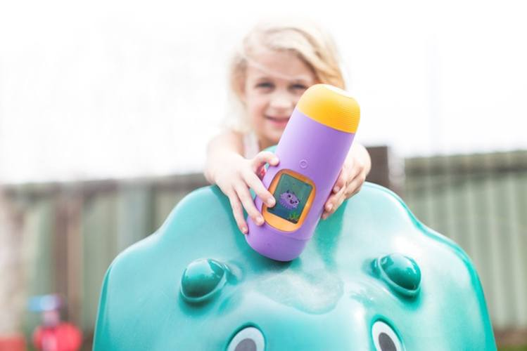gululu-interactive-water-bottle