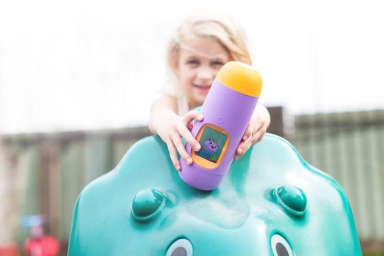 gululu-interactive-water-bottle