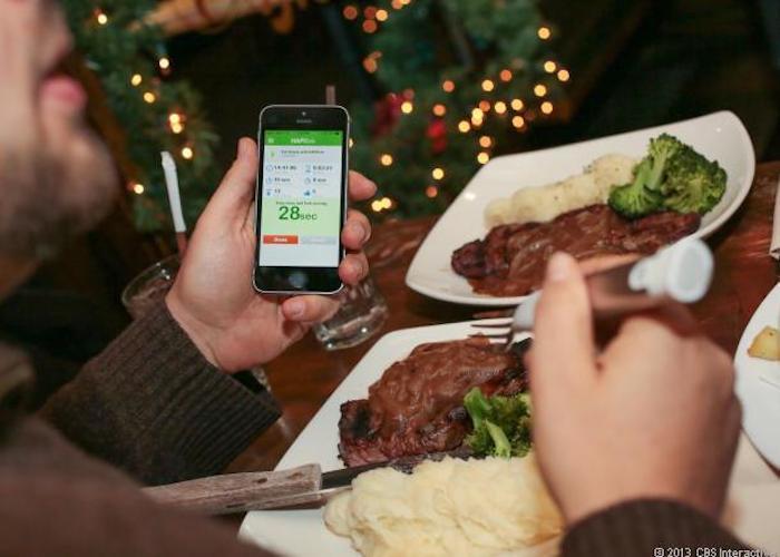 hapifork-bluetooth-enabled-smart-fork