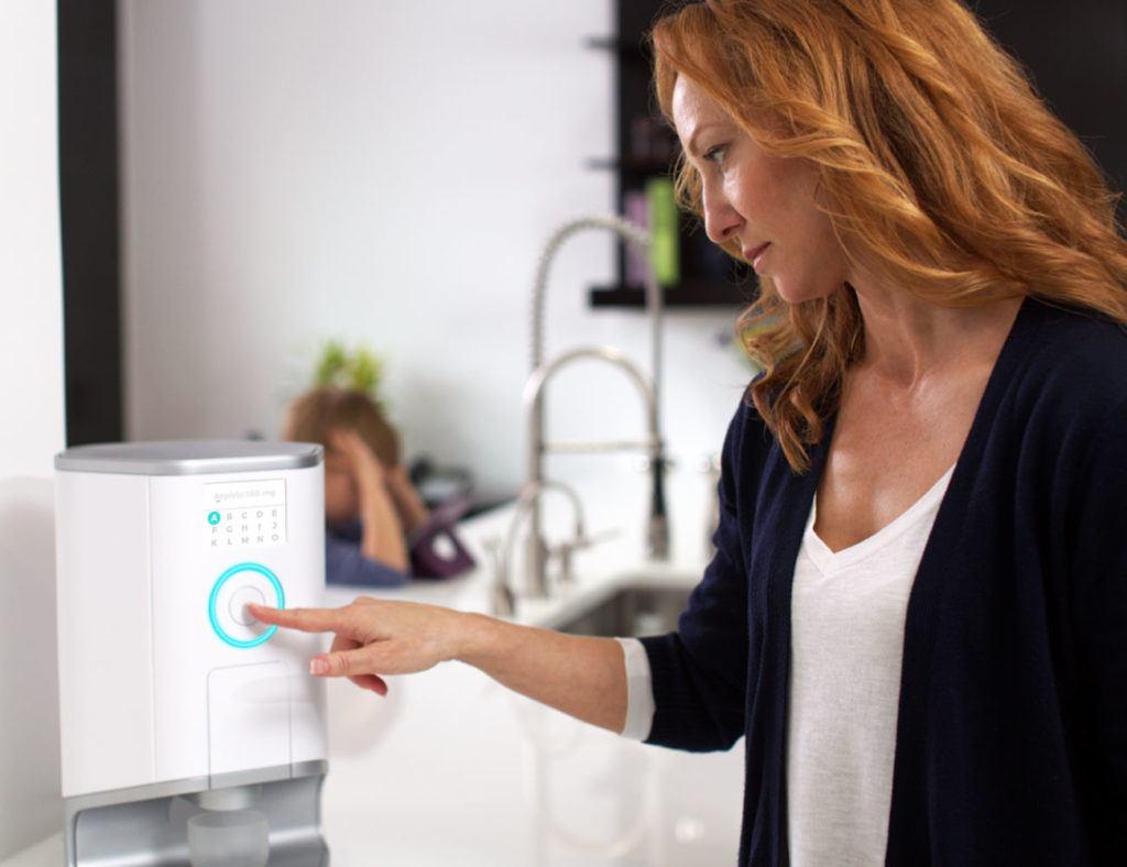 hero-pill-medication-dispenser