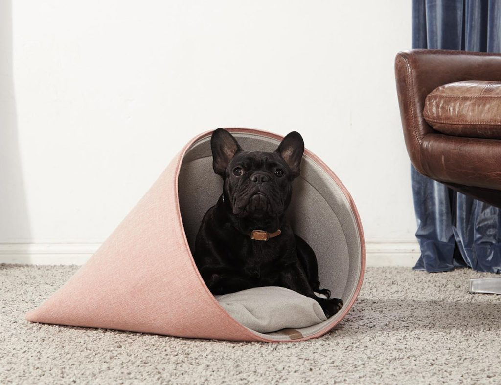 howly-pet-bed-by-howlpot