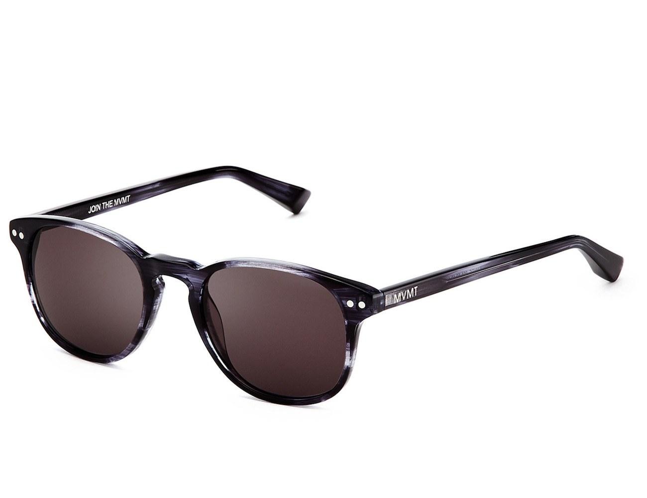 HYDE Sunglasses by MVMT