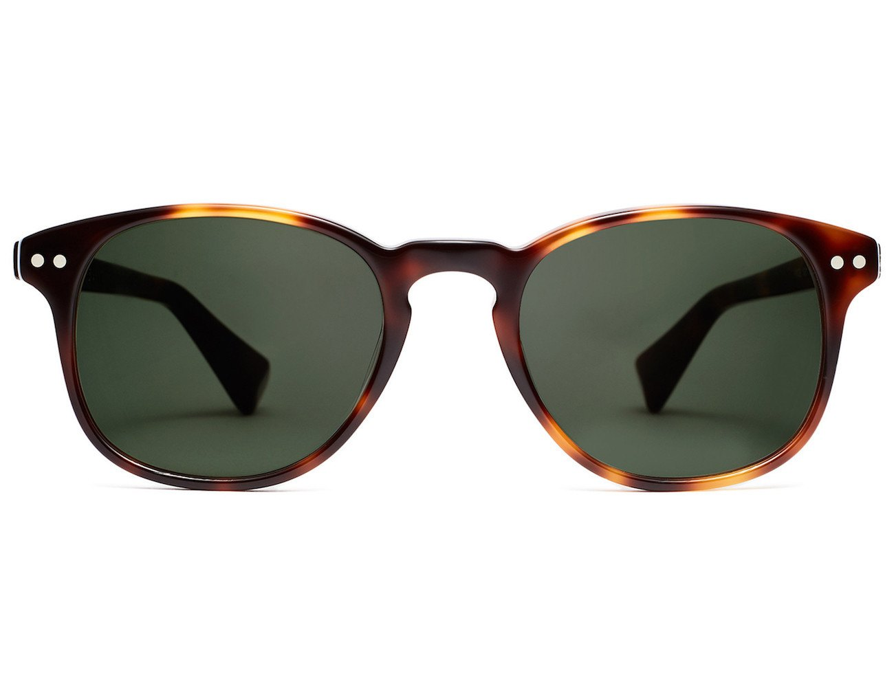 HYDE Sunglasses by MVMT