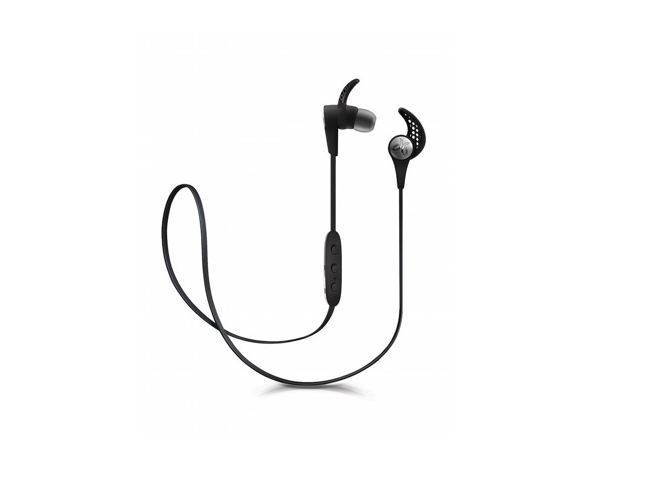 Jaybird X3 Wireless Bluetooth Headphones