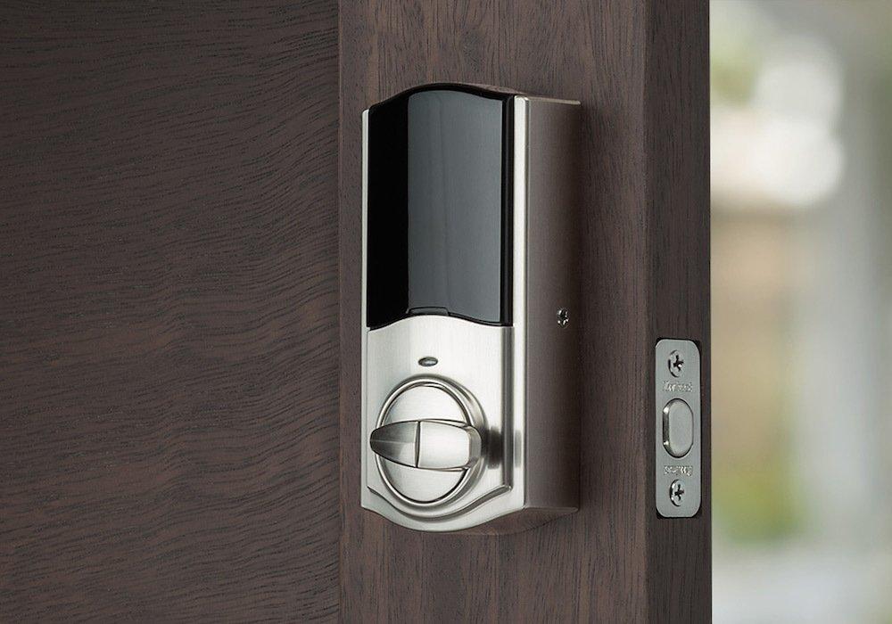 Kevo+Convert+Smart+Lock+Kit