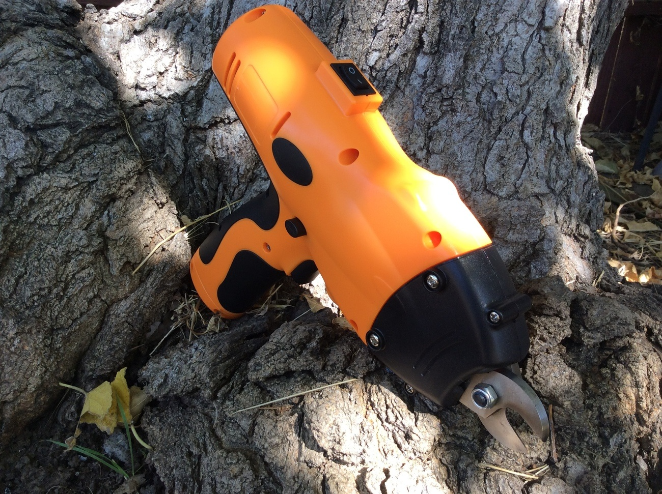 Kuicut – The Ultimate Handy Power Cutter & Tool