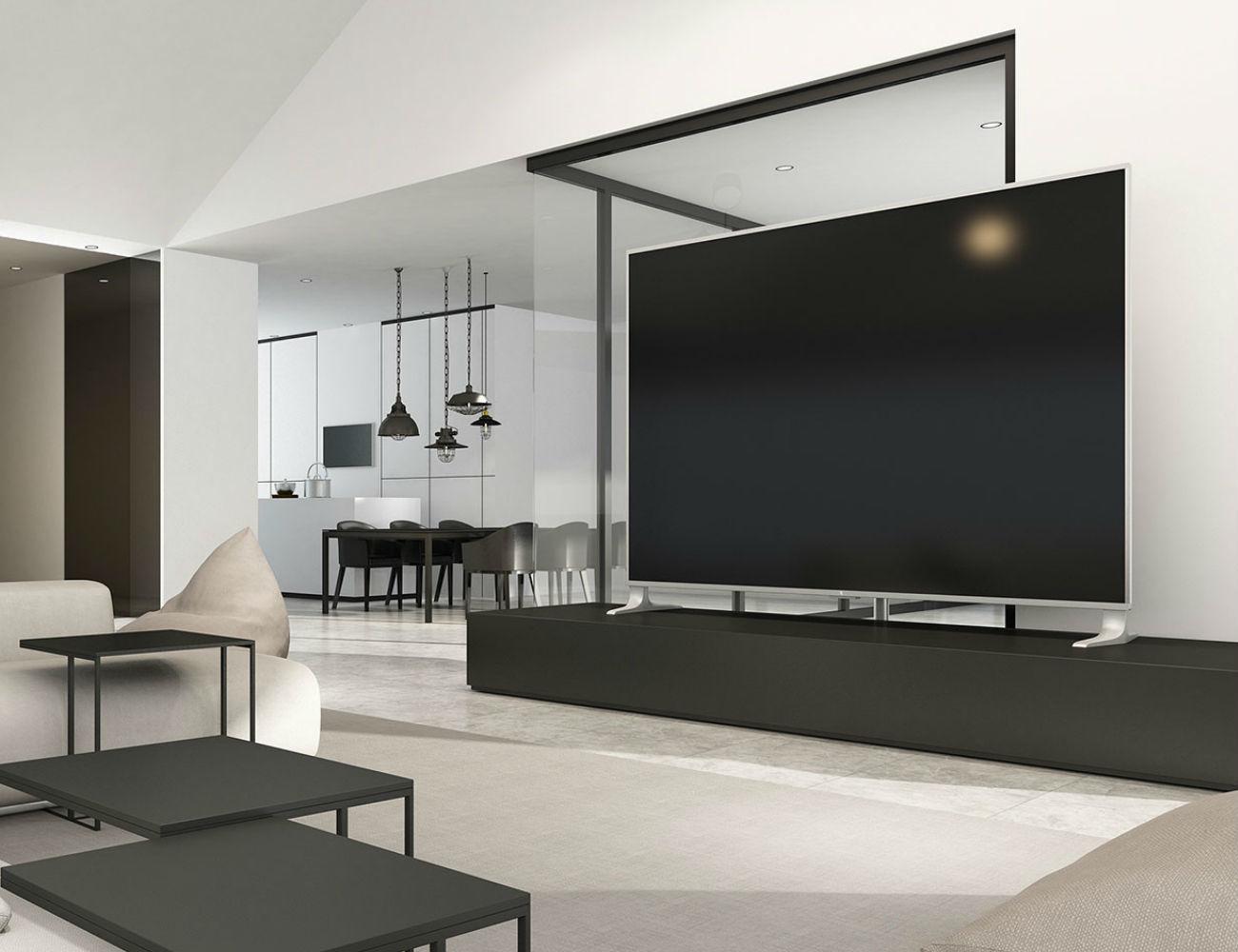 LeEco+85-inch+4K+TV