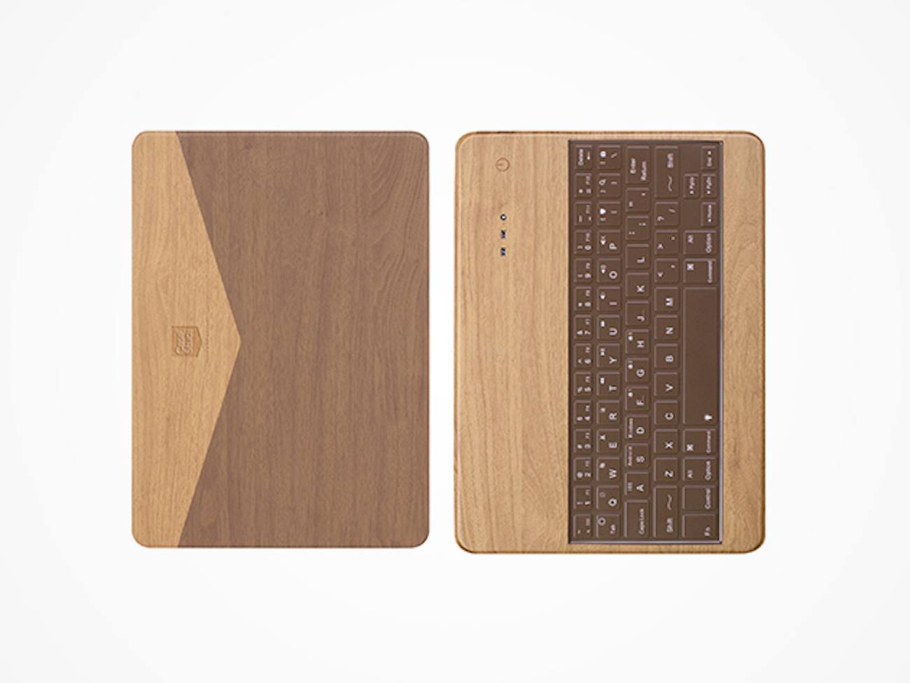 libre-wooden-bluetooth-keyboard-2