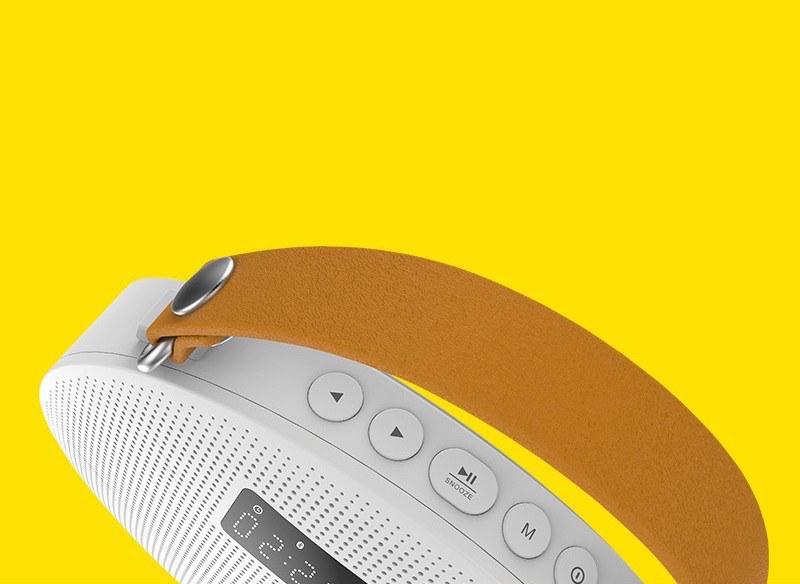 Mifa M9 Bluetooth Stereo Speaker