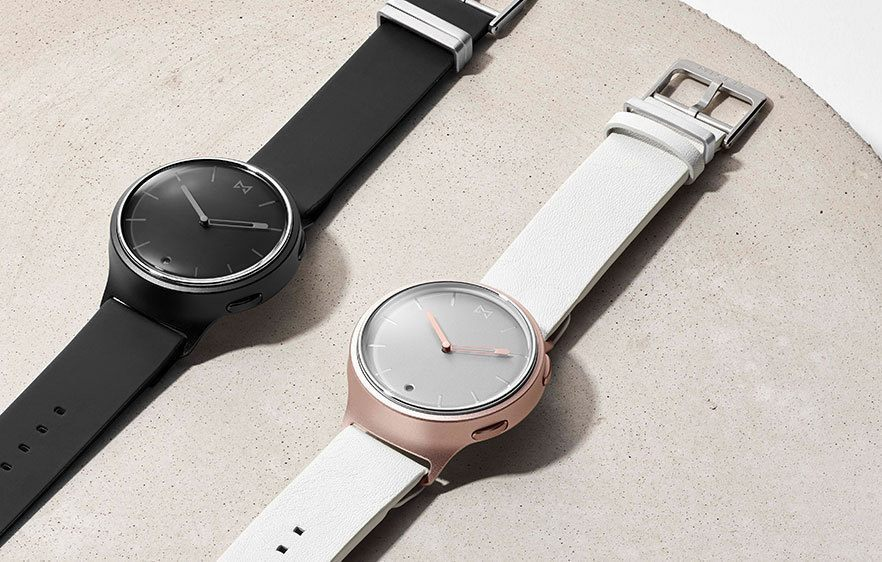 Misfit Phase Smartwatch