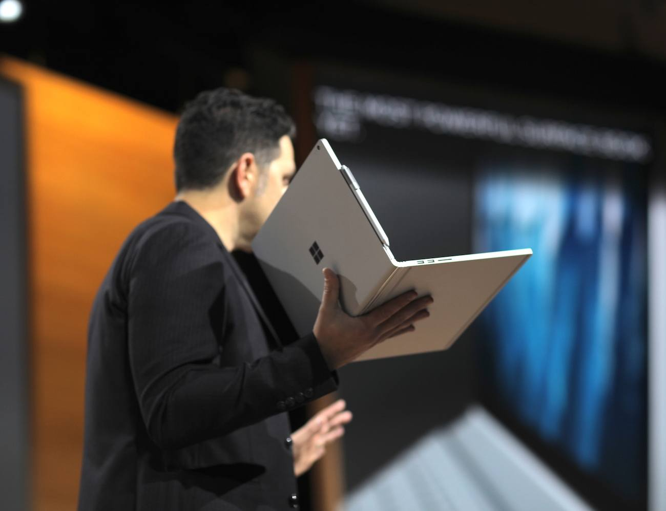 New+Surface+Book+With+Performance+Base+By+Microsoft