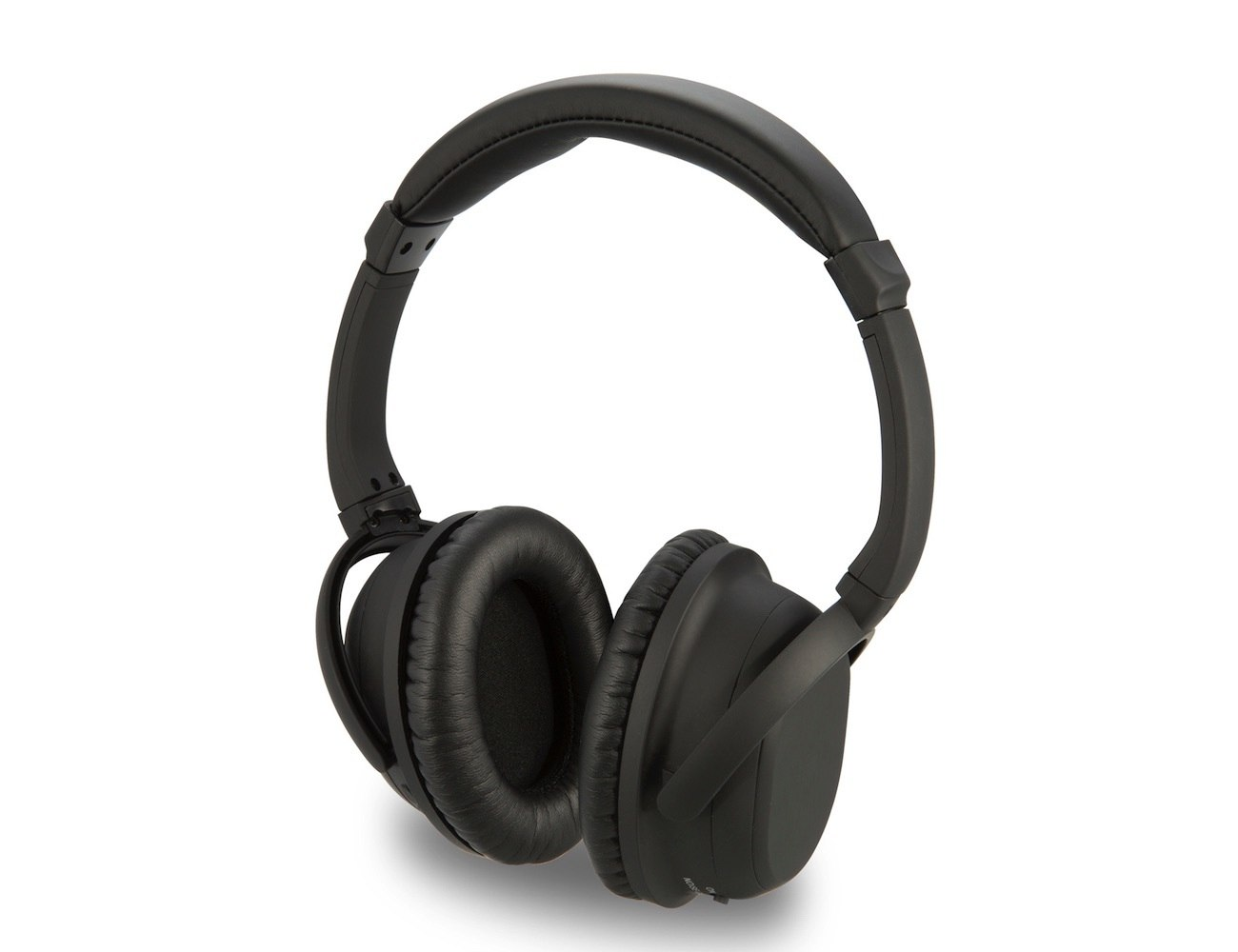 Wireless earbud motorcycle - earbud noise cancelling wireless