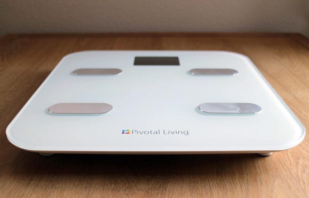 pivotal-living-smart-scale