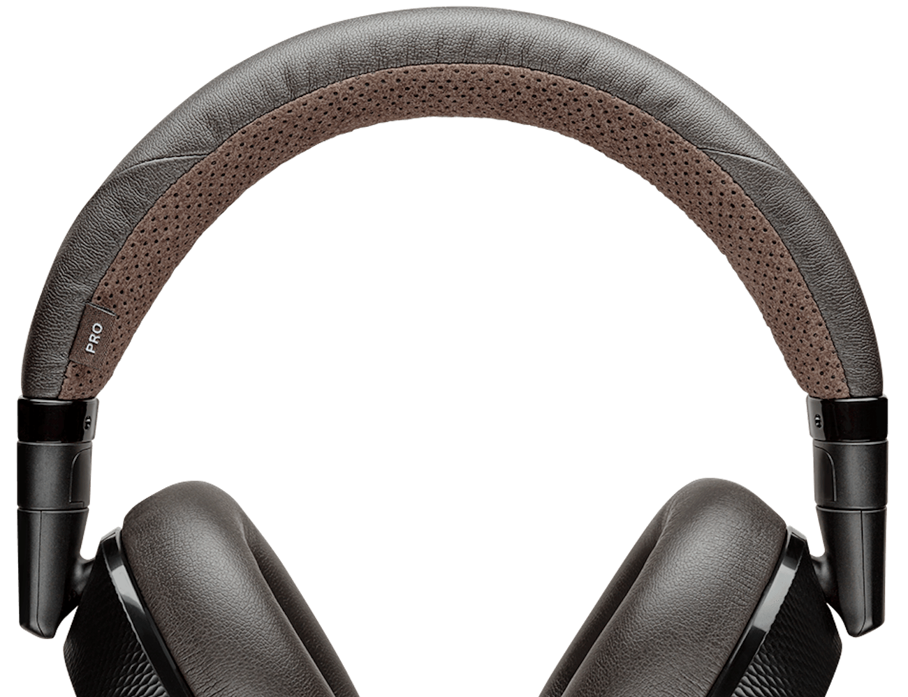 Plantronic BackBeat Pro 2 Headphones