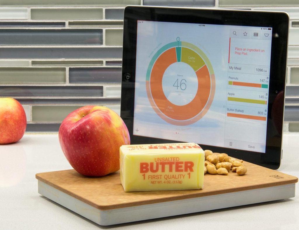 prep-pad-food-smart-scale