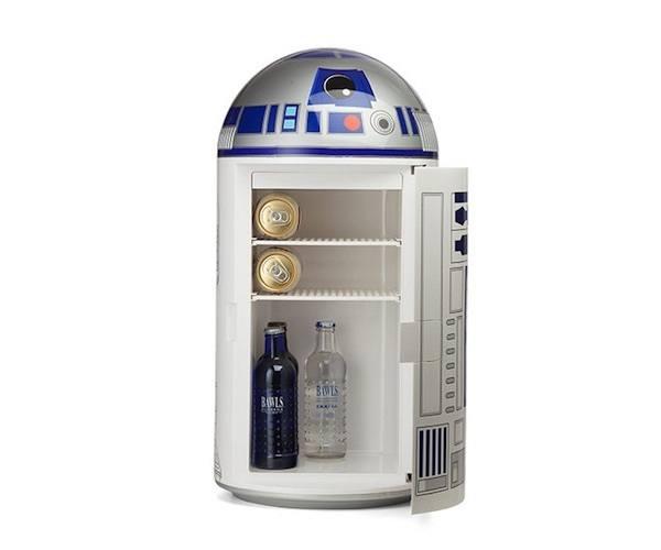 r2d2-14liter-fridge-03