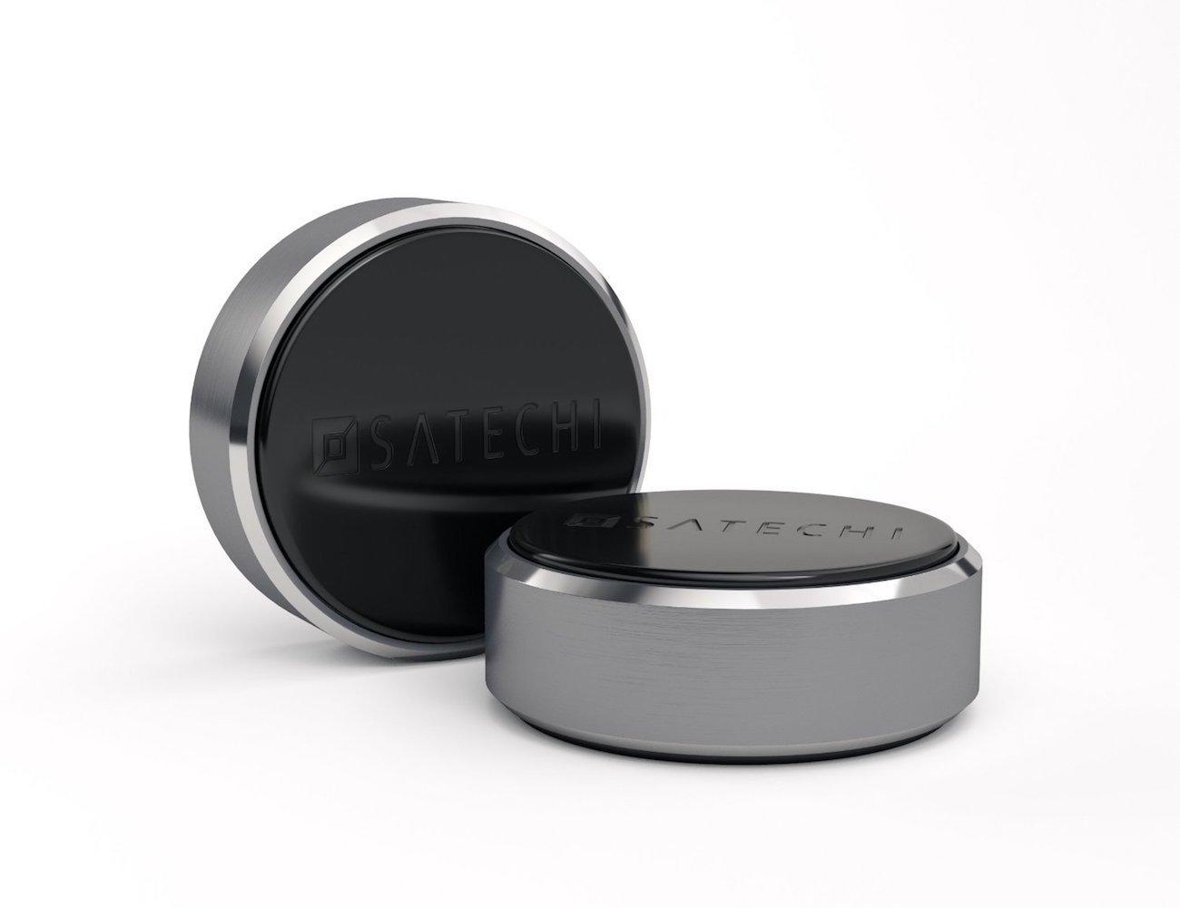 Satechi Aluminum Universal Magnet Mount