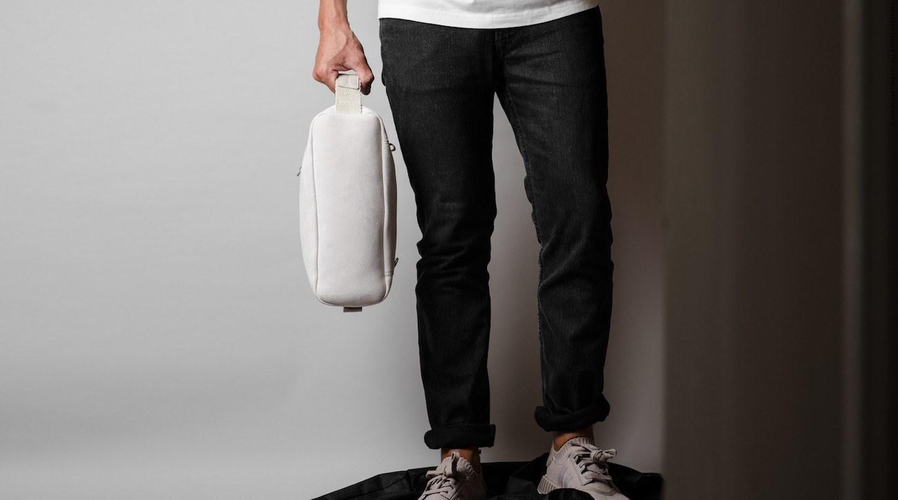 Sneaker+Pack+By+Hard+Graft