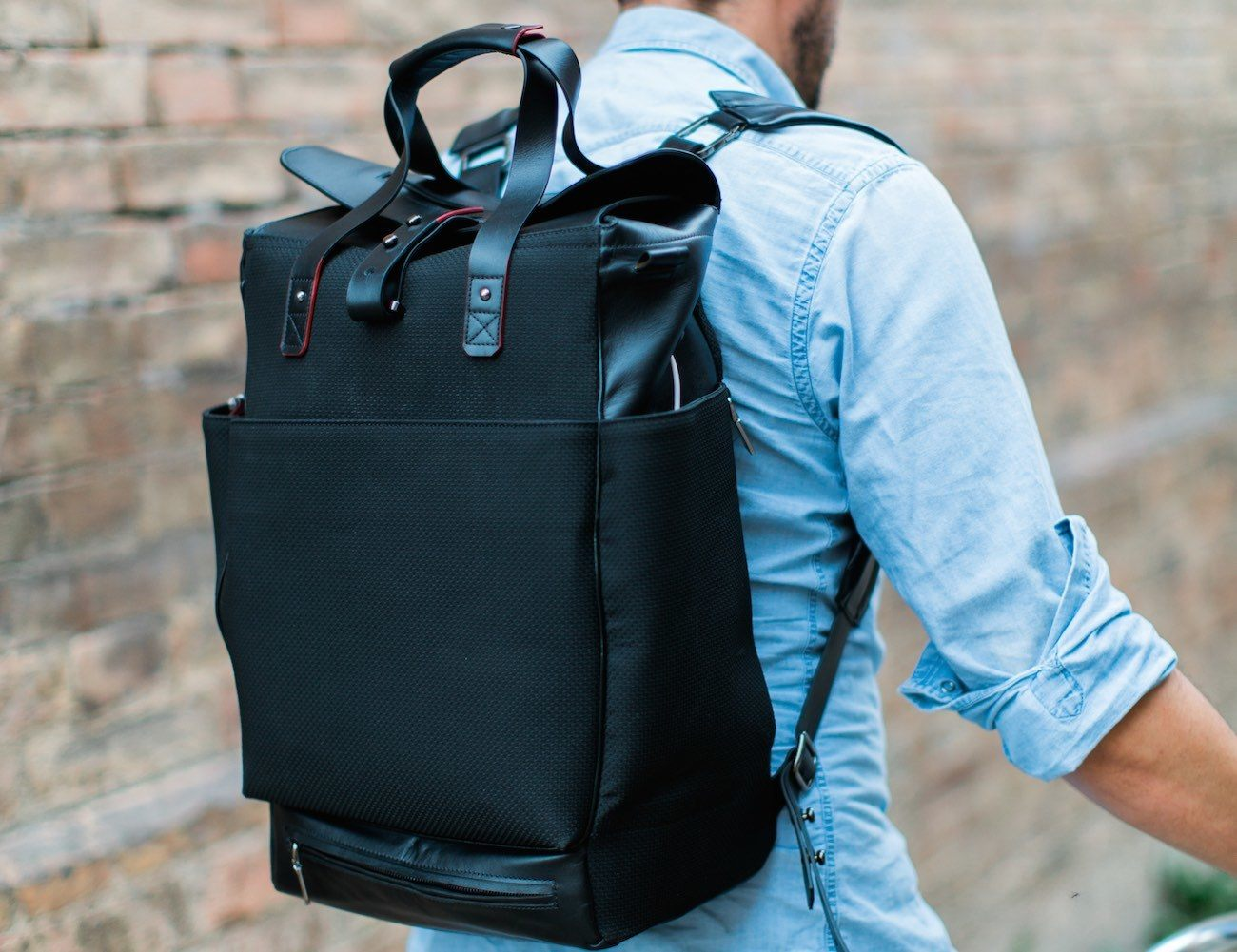 The+Backpack+By+Italian+Grace
