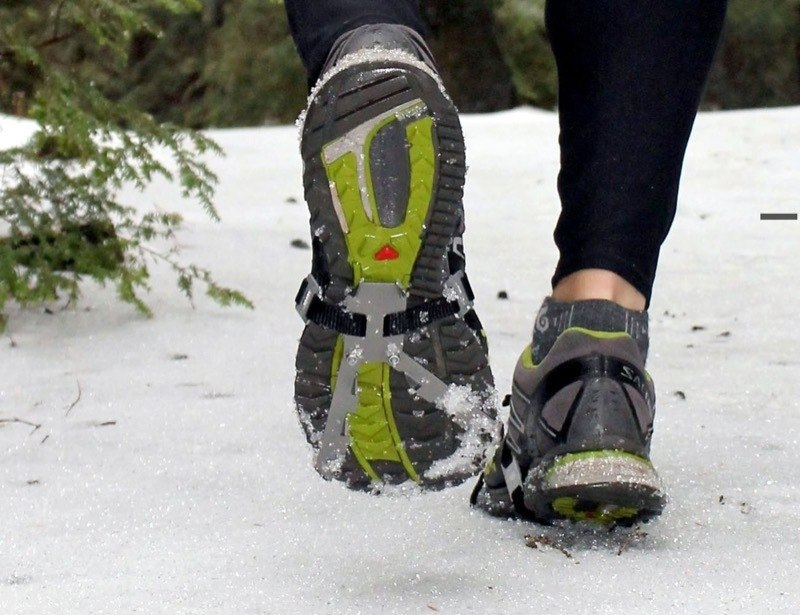 Prepare for the Ice Age with these Winter Warmers