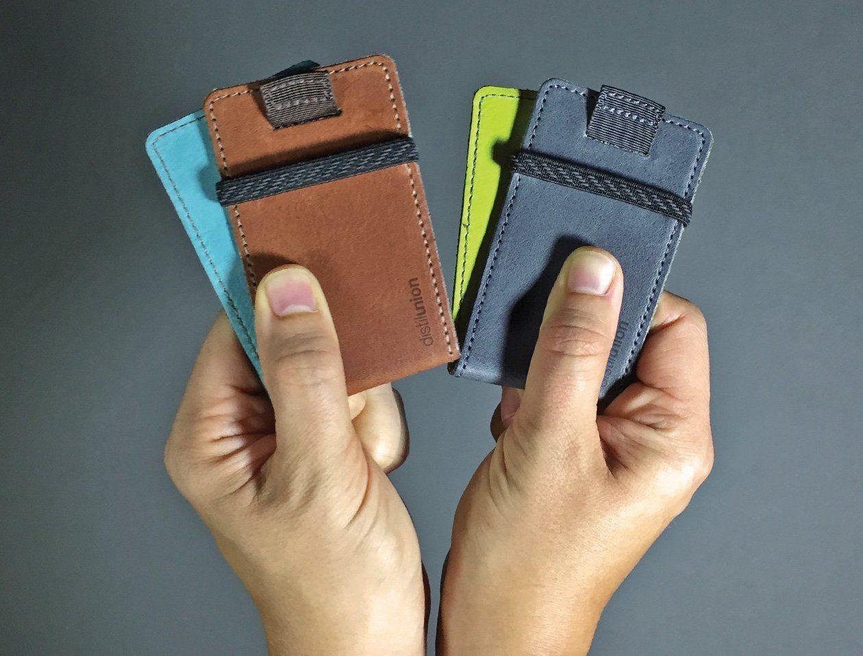 Wally+Micro+Minimalist+Wallet