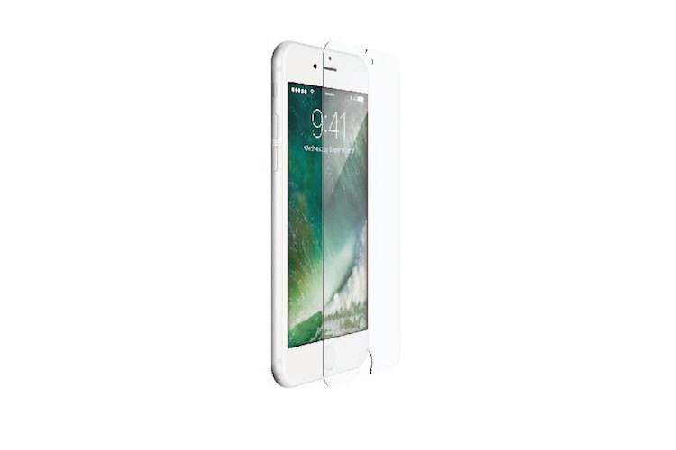 Xkin Tempered Glass iPhone 7 by Just Mobile