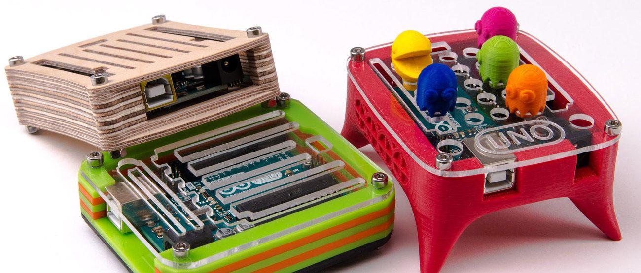 ZMorph 2.0 SX – Multitool 3D Printer