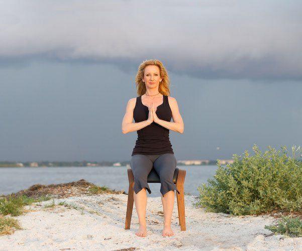 sami-life-smart-stool-posture