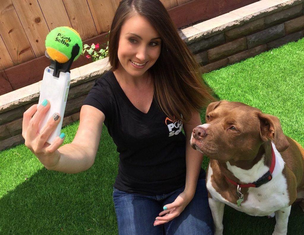 pooch-selfie-dog-selfie-stick