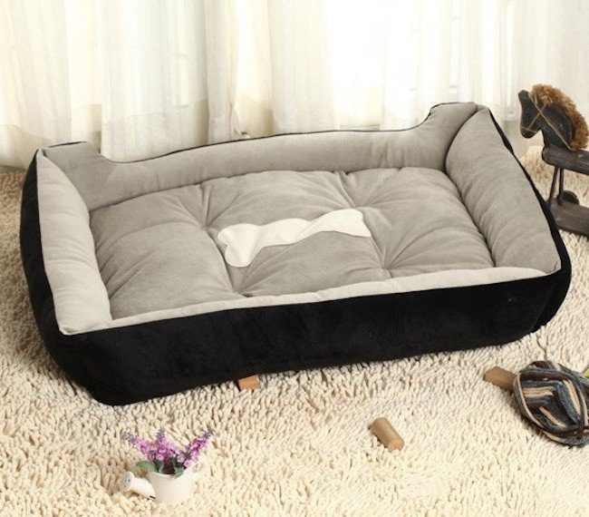actionclub-pets-beds-in-6-sizes