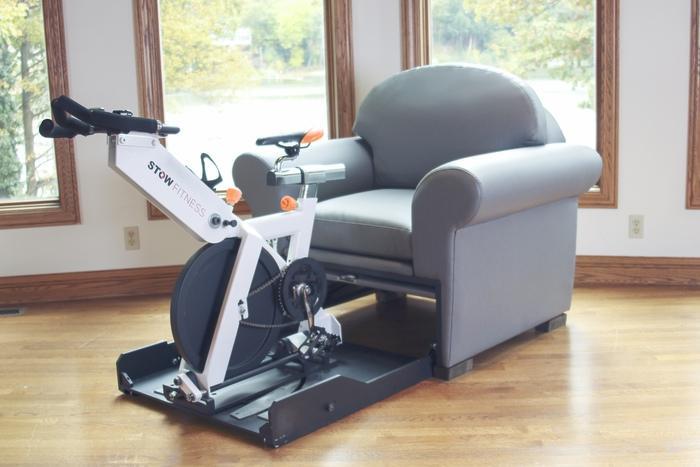 workout furniture