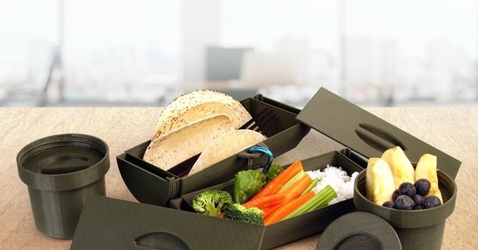 greentraveler-food-transport-storage
